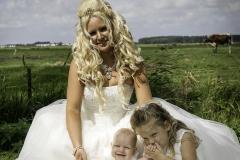 Bruidspaar4